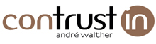 contrust in – André Walther